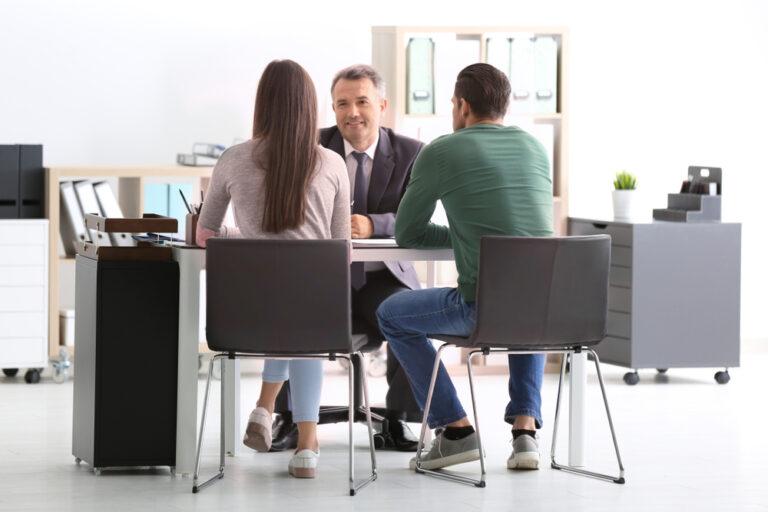 Expertos en préstamos e hipotecas: trabajos de LinkedIn