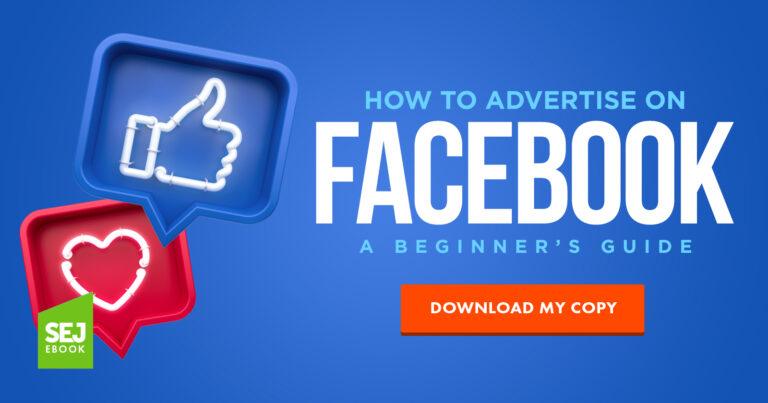 Cómo anunciar en Facebook Guía para principiantes con contenido de CallRail y Rock