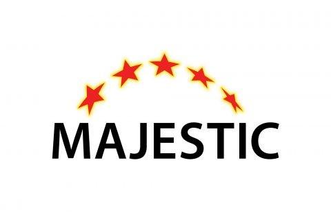 Majestic TrustFlow