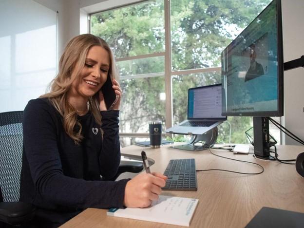 Cómo hacer crecer el negocio local con el seguimiento de llamadas & # 038; Analítica