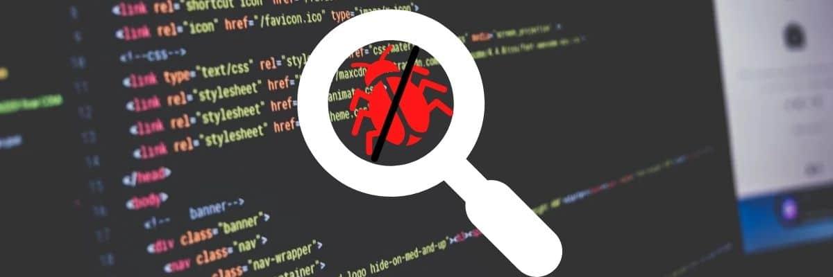 Comparación de PHP y Python según la depuración