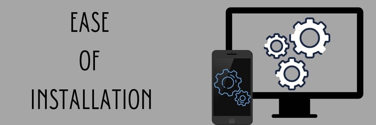 PHP vs Python: ¿Cuál es más fácil de instalar?