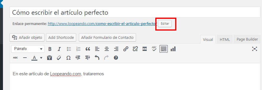 perfect_article5
