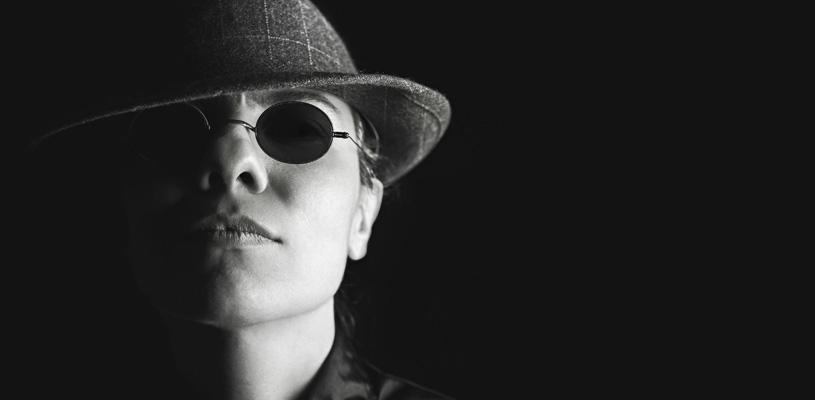 Black Hat SEO; trampas SEO que debes evitar y sus riesgos