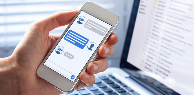 Chatbot, ¿qué es y para qué sirven los Bots conversacionales?