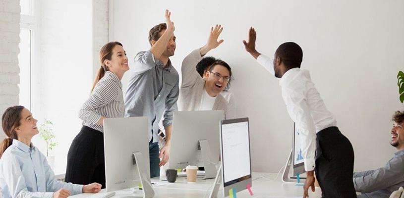 ¿Cómo encontrar el Mentor de Marketing online y digital perfecto?