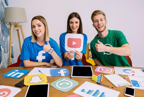 SEO en Youtube; ¿Qué es y cuál es la mejor estrategia?