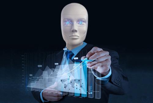 Inteligencia Artificial de Google; ¿Cómo Google RankBrain afecta a tu SEO?