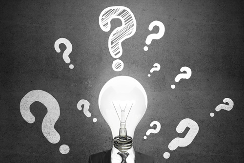 ¿Cómo encontrar el mentor perfecto para acompañar a tu empresa o idea de negocio?