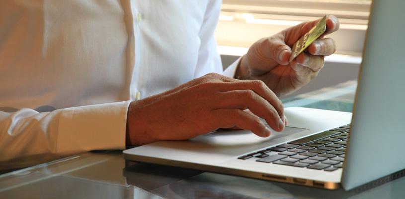 Pasarelas de pago, ¿cómo elegir la mejor para mi tienda online web?