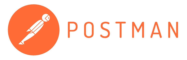 Logotipo del cartero.