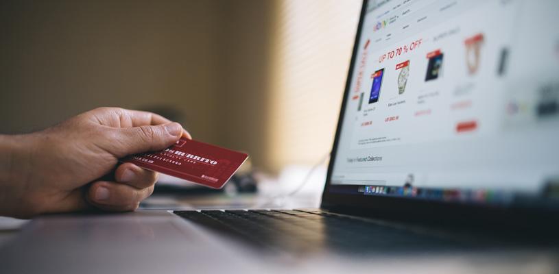 ¿Cuáles son los precios por crear una tienda web online en Shopify?
