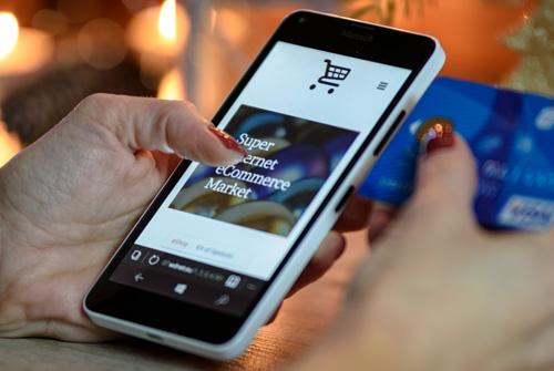 Precio por crear y hacer tu tienda web online en Shopify