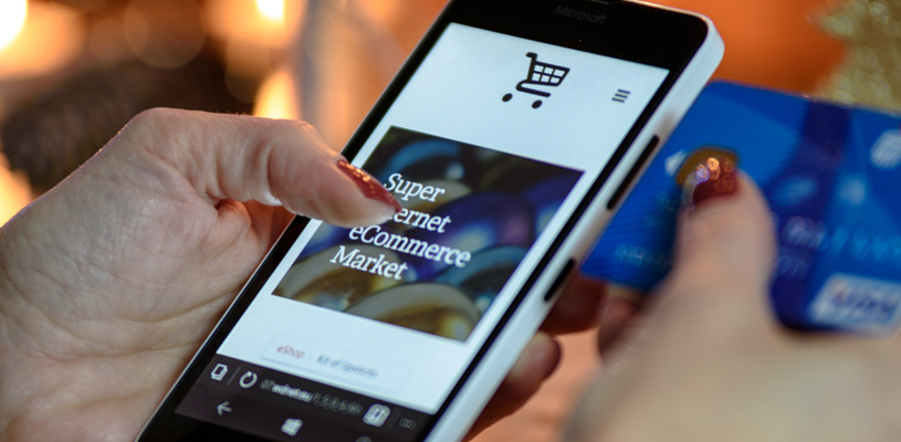 6 claves que determinan cuánto cuesta hacer una tienda online