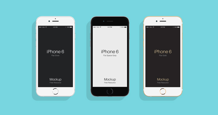 001-iphone-6-iphone-6-plus-plano