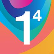 1.1.1.1: Internet más rápido y seguro