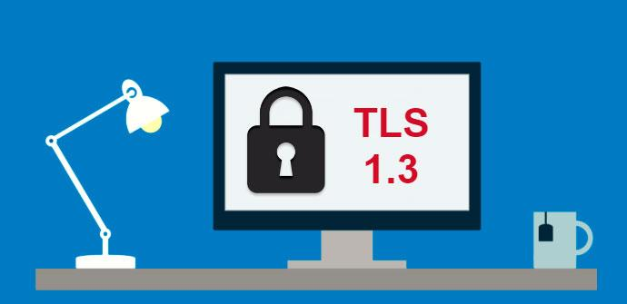 PC-TLS 1.3