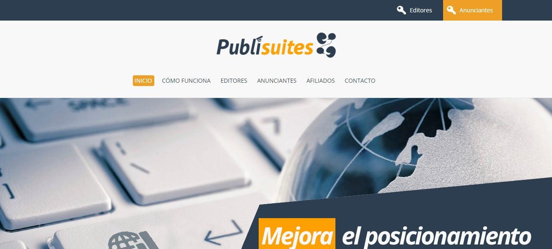 Obtenga backlinks de alta calidad, compre publicaciones de enlaces