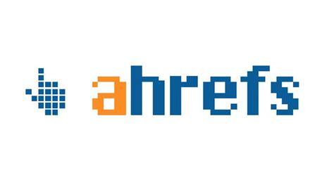 Ahrefs es una de las mejores herramientas de análisis en SEO