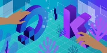 Kinsta y Digital Ocean están alojados en WordPress.