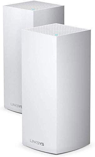 Linksys MX10600