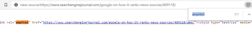 Página HTML de adquisiciones