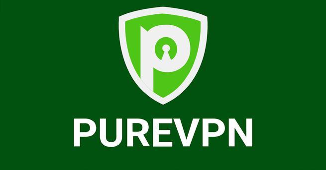 Descuentos de PureVPN Cyber Monday