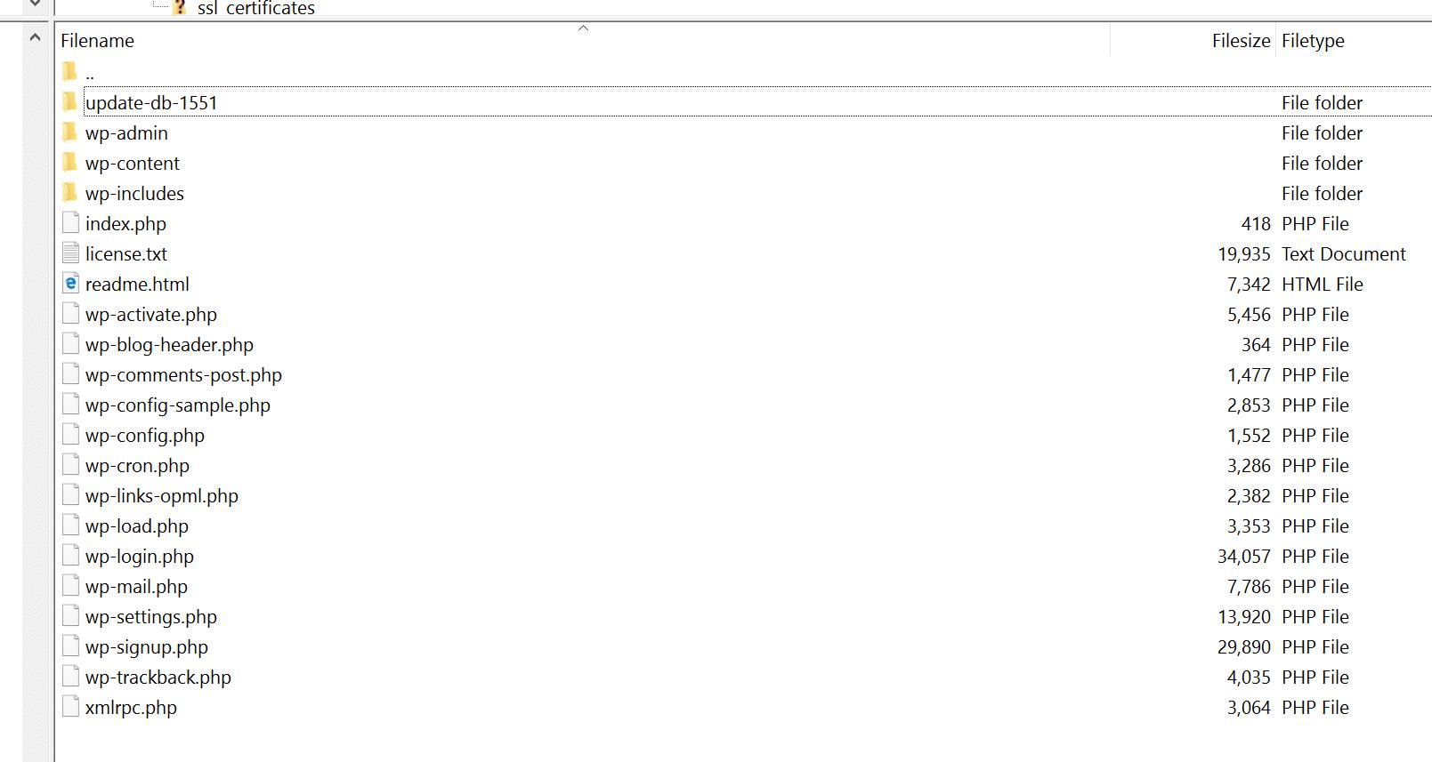 Combinar la búsqueda y reemplazar el script