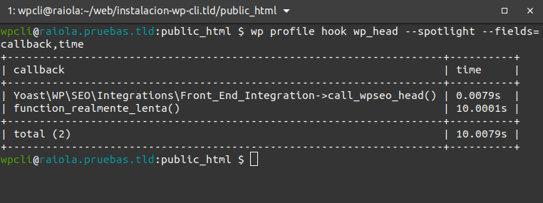 05-wpcli-add-on-packages