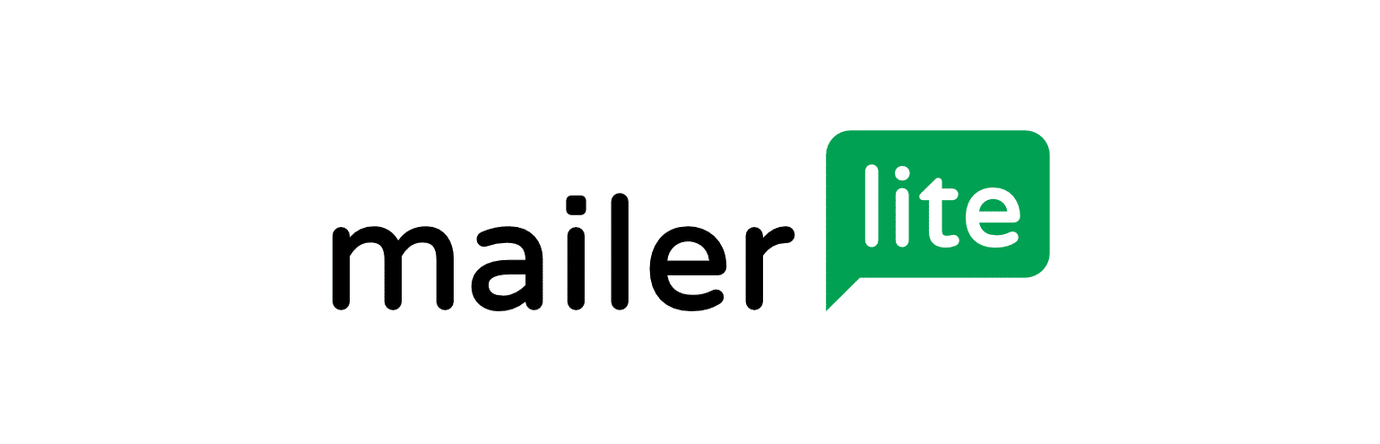 Software de marketing por correo electrónico MailerLite