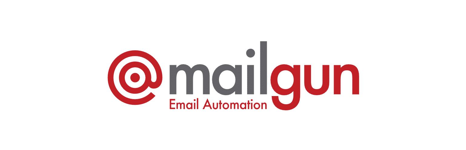 Servicio de correo electrónico de eventos Mailgun