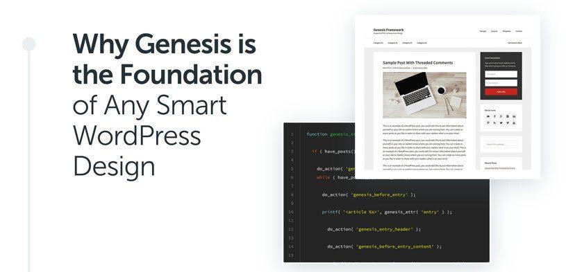 Génesis-Framework-01