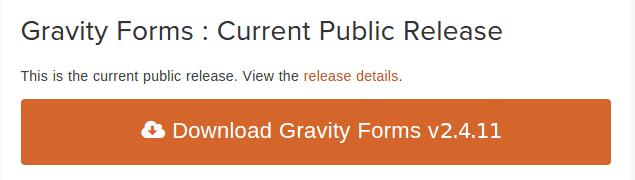 Cómo descargar una tabla de gravedad