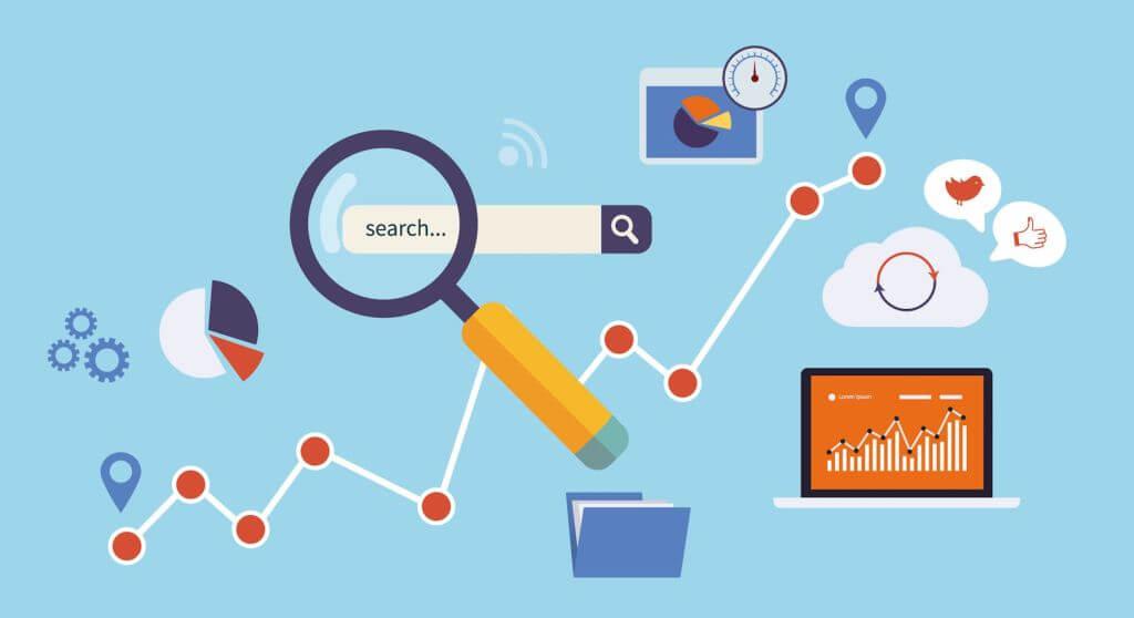 Optimice la optimización de motores de búsqueda para subir de rango