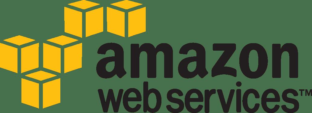 Primera línea en la nube de Amazon