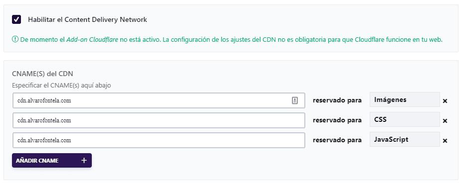 Agregar una nueva publicación ‹Raiola Networks-WordPress.html