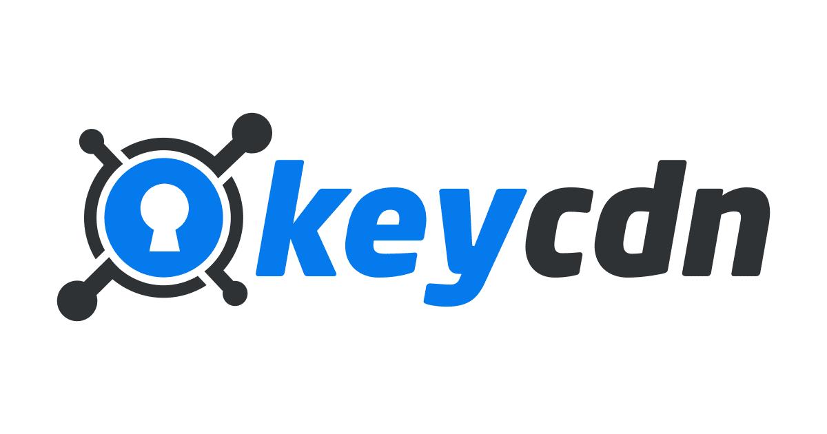 CDN clave