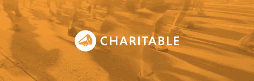 Complemento de crowdfunding para organizaciones benéficas