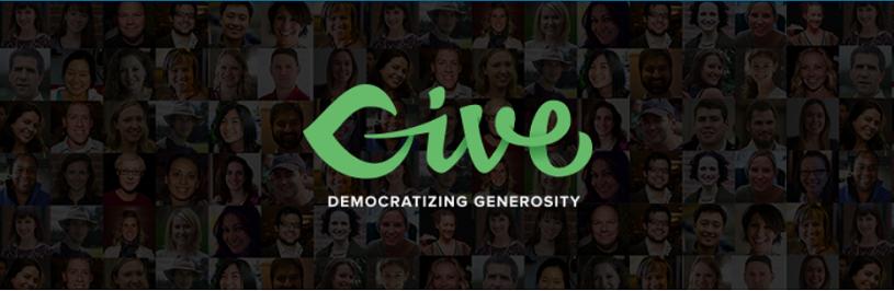 Donación de plugins de crowdfunding