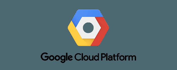 Nube de Google