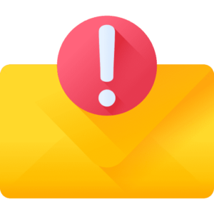 Seguridad Anti-Spam WordPress