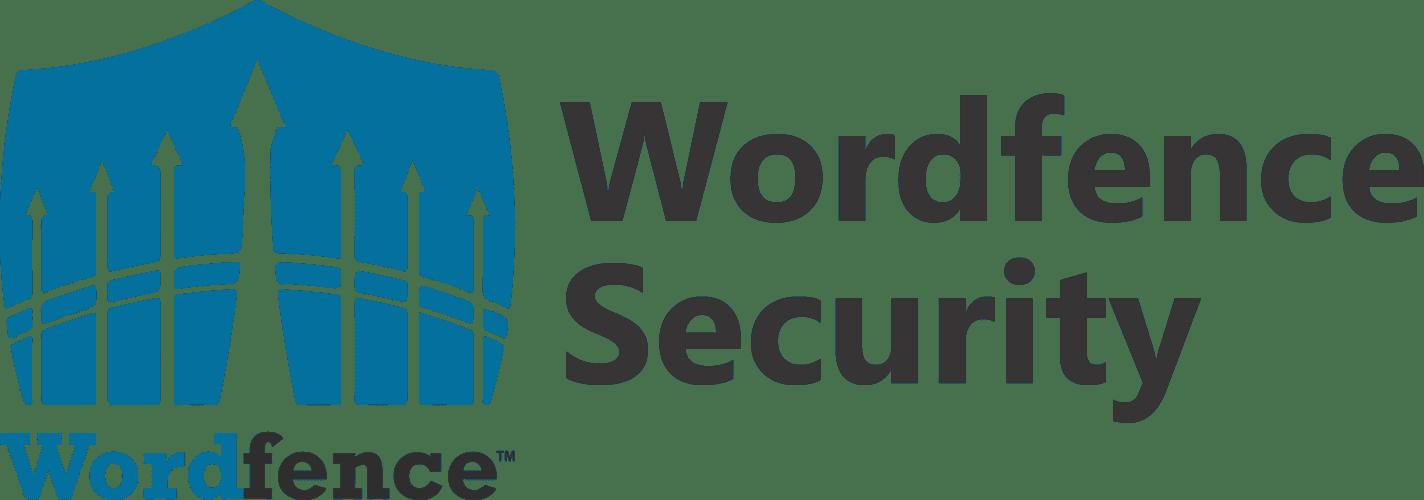 Texto en la valla de seguridad