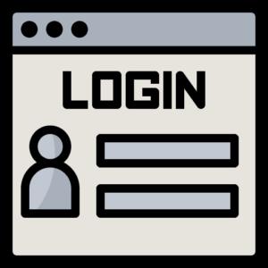 Seguridad de contraseña WordPress